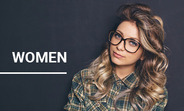 banner_women
